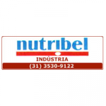 nutribel
