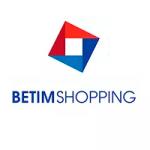 Betim-shopping
