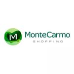 Mointe-Carmo-Shopping
