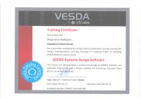 certificado---Aspire-system-Projetos-de-combate-a-incêndio
