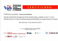 certificado---Segurança-Projetos-de-combate-a-incêndio